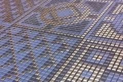 mozaika-na-polu