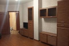 remont-kvartir-pod-kljuch-v-lipecke7