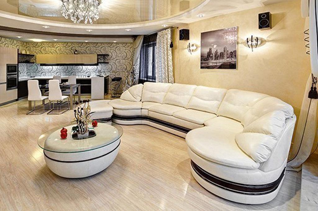 Ремонт квартир в Симферополе цены Прайс лист на