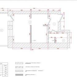 otdelka-i-dizajn-kvartir