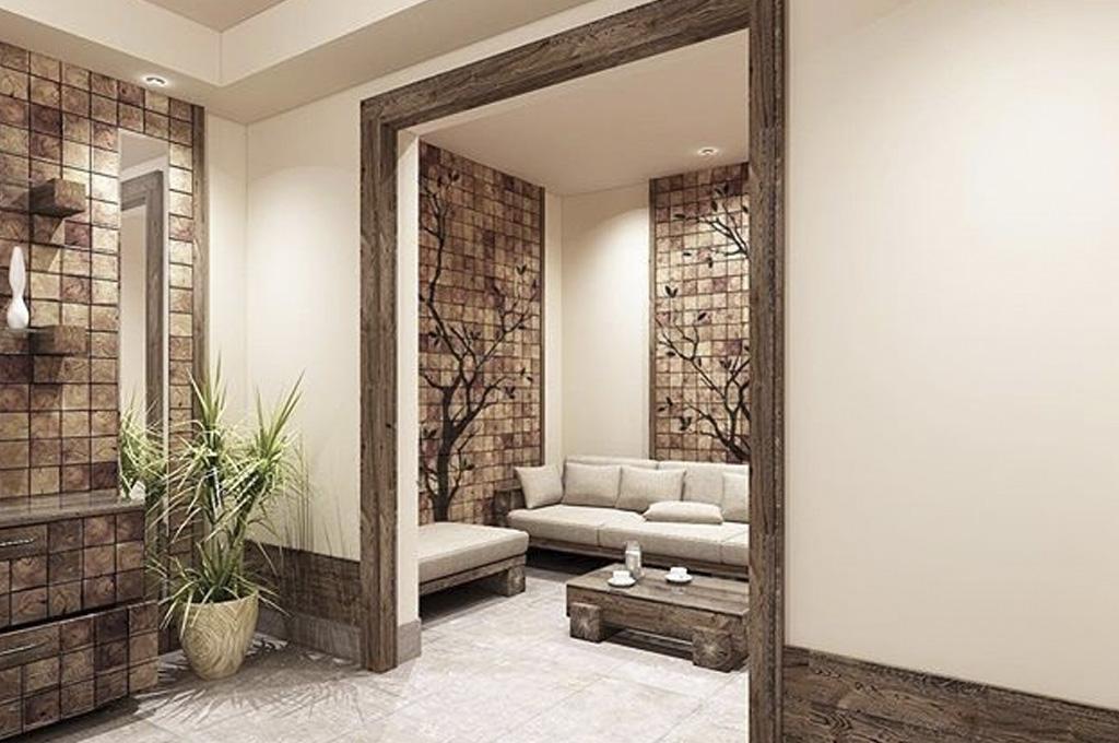 стеновые 3d панели artland лофт