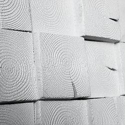 Стеновая панель ARTLAND Wood Сосна 3D панель для отделки интерьера. Стеновые панели изготовлены из массива сосны, покрыты фирменным и экологически чистым составом на основе натуральных масел. Подходят для помещений с высоким уровнем требований к экологичности. Возможно исполнение в другом цвете. Размеры панели: 500х500 мм (возможно изменение размера) Цена 9.000 руб