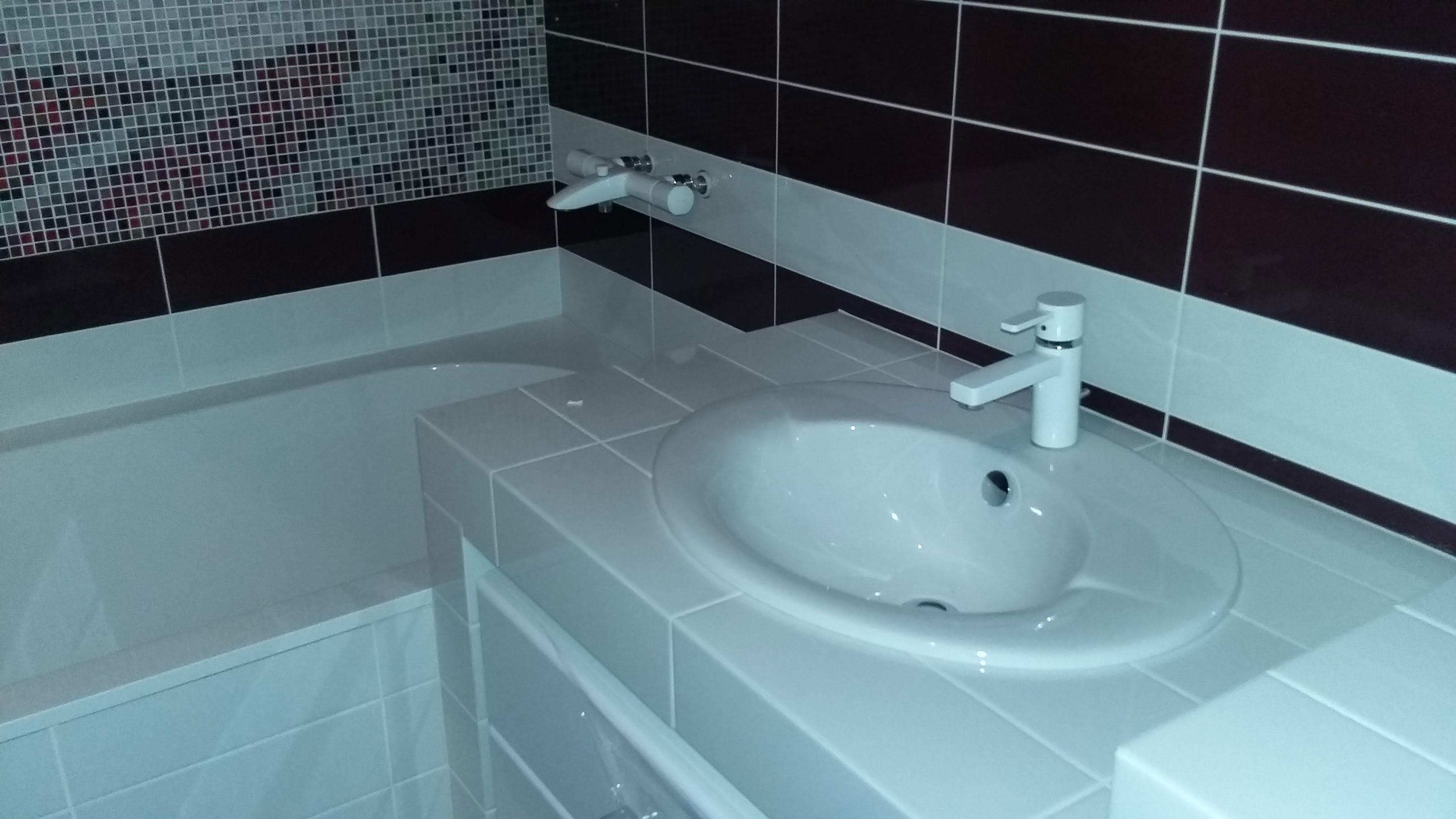 Липецк ванные комнаты купить дешевую кухонную мойку