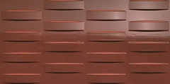 3D Grid Rust