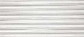 3D Line Off White
