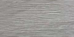 3D Wave Grey