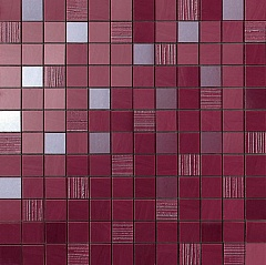 Ametista Mosaico