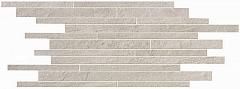 Artic White Brick