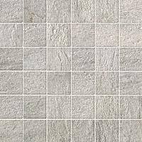 Artic White Mosaico