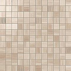 Bamboo Mosaic / Бамбу Мозаика