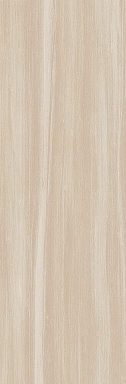 Bamboo Ret / Бамбу Рет. Матовый