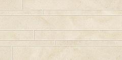 Bianco Brera Brick