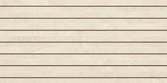 Bianco Brera Mosaico Linea