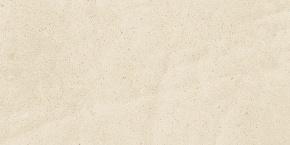 Bianco Brera Spazzolato