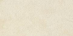 Bianco Brera Strutturato