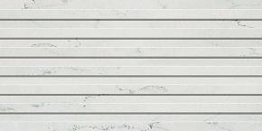 Bianco Venato Mosaico Linea