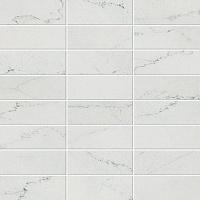Bianco Venato Mosaico