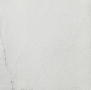 Bianco Venato