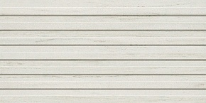Bianco Winter Mosaico Linea
