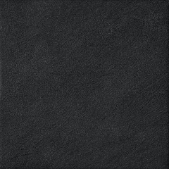 Black 60 Rettificato / Блэк 60 Ретиф