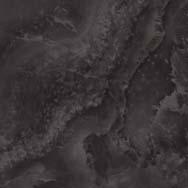 Black Agate 45 / Блэк Агате