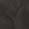 Black Agate Bottone Lap / Блэк Агате Вставка Лаппато
