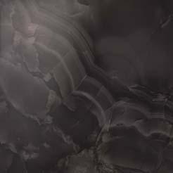 Black Agate Lap 59 / Блэк Агате Лаппато Рет.