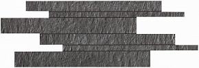 Black Brick Strutturato Структурированный