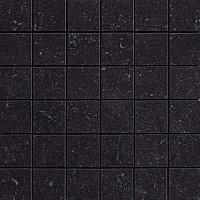 Black Mosaico