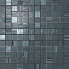 Bleu Mosaic