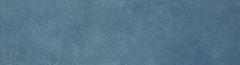 Blue Listone