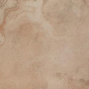Bourgogne Sand