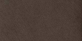 Brown 45×90 Rettificato / Браун 45×90 Ретиф