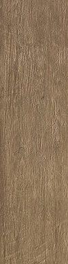 Brown Chestnut Strutturato Структурированный