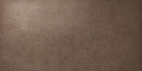 Brown Leather Lappato Полуполированный