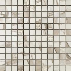 Calacatta Gold Mosaic / Калакатта Голд Мозаика
