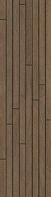 Cinnamon Brick