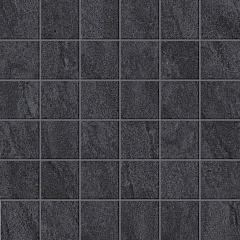 Coal Mosaico / Коал Мозаика