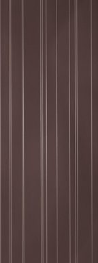 Cocoa Inserto Line