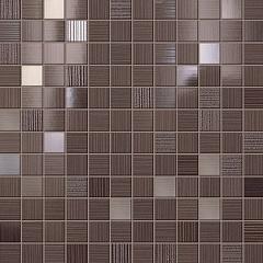 Cocoa Mosaic