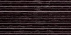 Cocoa Tatami Strutturato