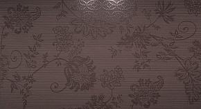 Cocoa Wallpaper