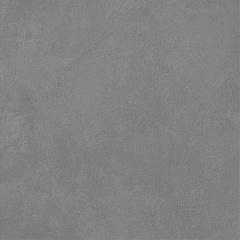 Concrete Lappato Полуполированный
