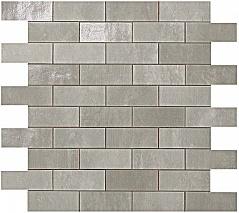 Concrete Minibrick