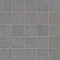 Concrete Mosaico