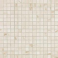 Cremo Delicato Mosaico Lappato Полуполированная