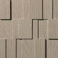 Cumin Mosaico Row 3D (Для стен)