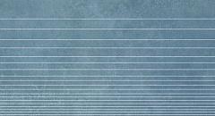 Декор Blue Line Inserto