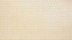 Декор Ivory Texture Inserto