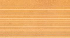Декор Orange Line Inserto